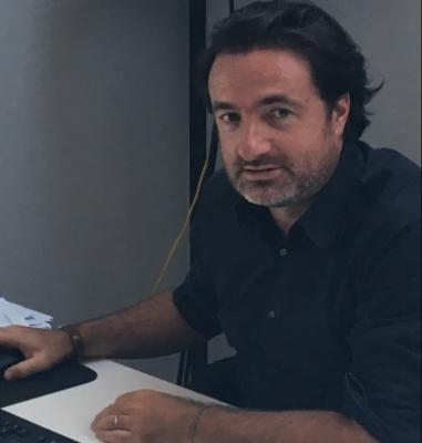 Maître Emile Henri Biscarrat
