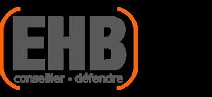 Emile-Henri Biscarrat avocat
